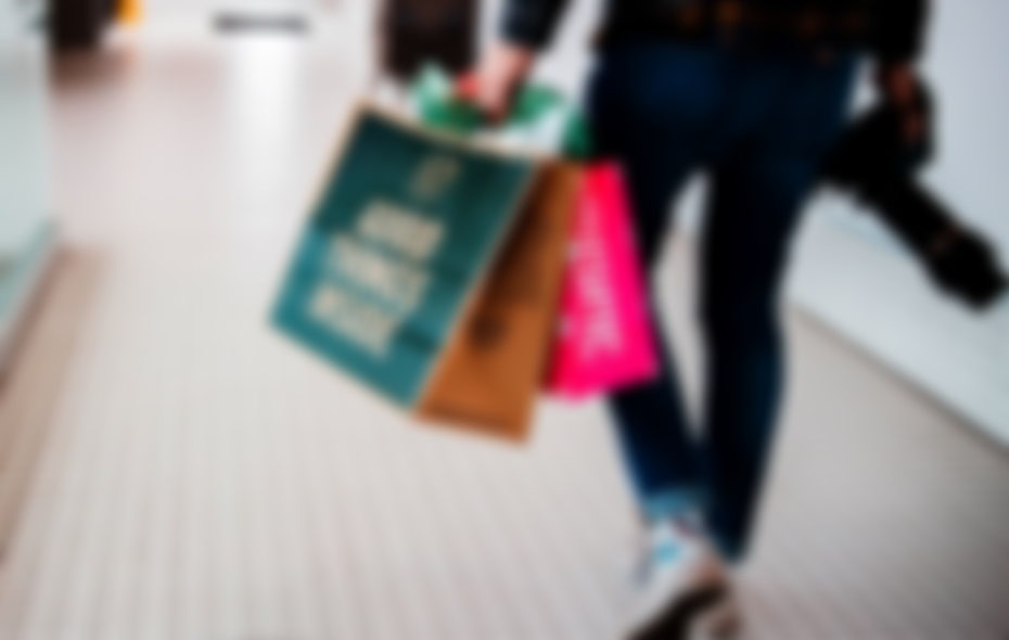 Innovation is changing the mall industries
